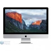 Apple IMac 21.5 MK142 (2015)