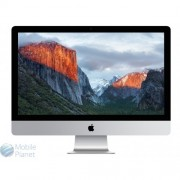 Apple iMac 27 with Retina 5K display (MK472) New 2015