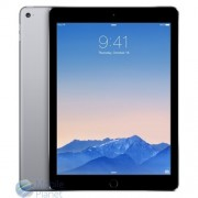 Apple iPad Air 2 4G 16Gb Space Gray (A1567)