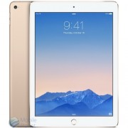 Apple iPad Air 2 Wi-Fi 16Gb Gold (A1566)
