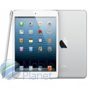 Apple iPad mini 2 4G 16GB Silver (A1490)