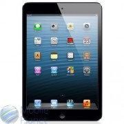 Apple iPad mini 2 4G 64GB Space Gray (A1490)