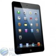 Apple iPad mini 2 Wi-Fi 128GB Space Gray (A1489)