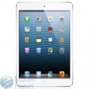 Apple iPad mini 2 Wi-Fi 16GB Silver (A1489)