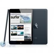 Apple iPad mini 2 Wi-Fi 32GB Space Gray (A1489)