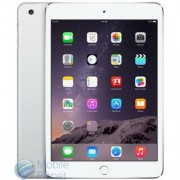 Apple iPad mini 3 4G 16Gb Silver (A1600)