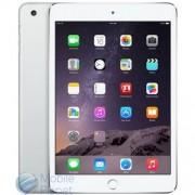 Apple iPad mini 3 4G 64Gb Silver (A1600)