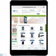 Apple iPad mini 4 Wi-Fi 64Gb Space Gray