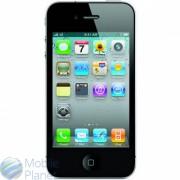 Apple iPhone 4 32Gb Black (refurbished)