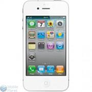 Apple iPhone 4 32Gb White (refurbished)