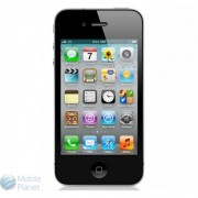Apple iPhone 4s 16Gb Black (refurbished)