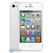 Apple iPhone 4s 8Gb White (Apple refurbished)