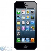 Apple iPhone 5 32Gb Black (refurbished)