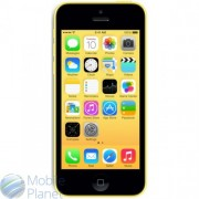 Apple iPhone 5c 32Gb Yellow (новый)