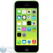 Apple iPhone 5c 8Gb Green (новый)