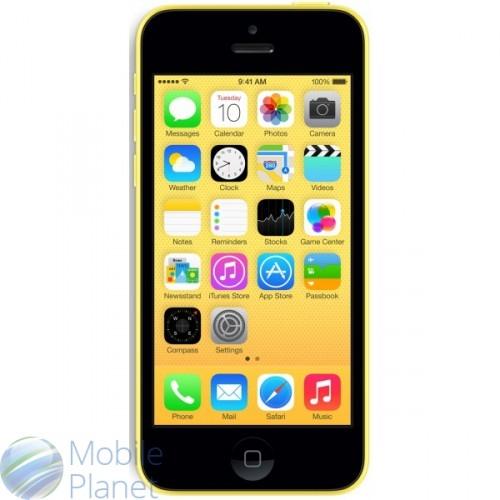 apple-iphone-5c-8gb-yellow-noviy.jpg
