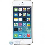 Apple iPhone 5s 16Gb Gold (новый)
