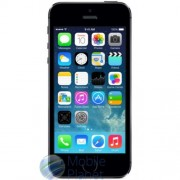 Apple iPhone 5s 16Gb Space Gray (новый)