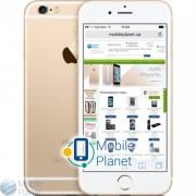 Apple iPhone 6 16Gb Silver (refurbished)