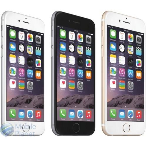 apple-iphone-6-plus-64gb-space-gray.jpg