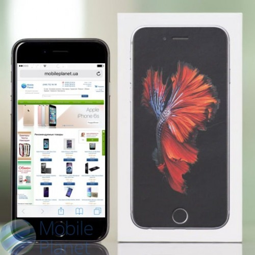 https://mobileplanet.ua/uploads/product/2016-7-14/apple-iphone-6s-128gb-space-gray.jpg