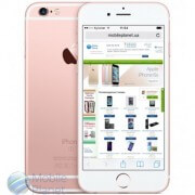 Apple iPhone 6s 16Gb Rose Gold