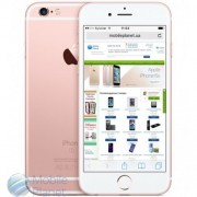 Apple iPhone 6s Plus 128Gb Rose Gold (MKUG2)
