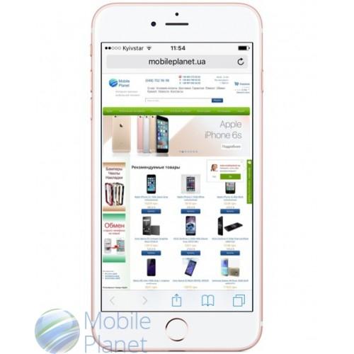 apple-iphone-6s-plus-64gb-rose-gold.jpg