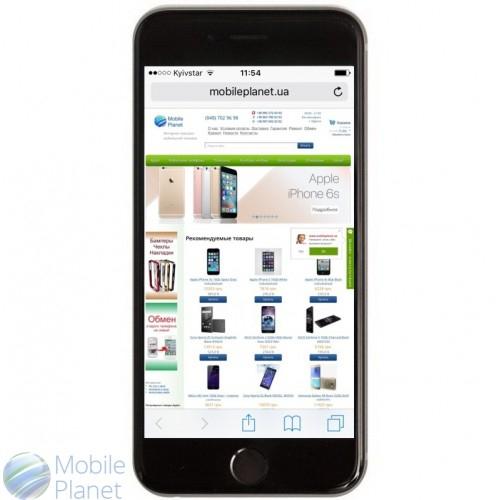apple-iphone-6s-plus-64gb-space-grey.jpg