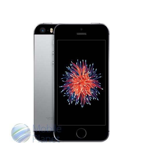 apple-iphone-se-16gb-space-gray-iphone-5.jpg