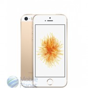 Apple iPhone SE 64Gb Gold (MLXP2)