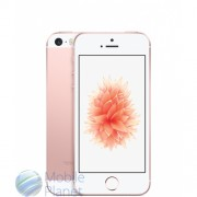 Apple iPhone SE 64Gb Rose Gold (MLXQ2)