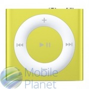 Apple iPod Shuffle 5Gen 2Gb Yellow