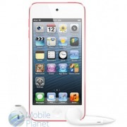 Apple iPod Touch 5Gen 32GB Pink