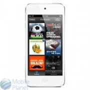 Apple iPod Touch 5Gen 32GB Silver