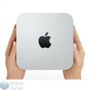 Apple Mac Mini  2014 (MGEQ2)