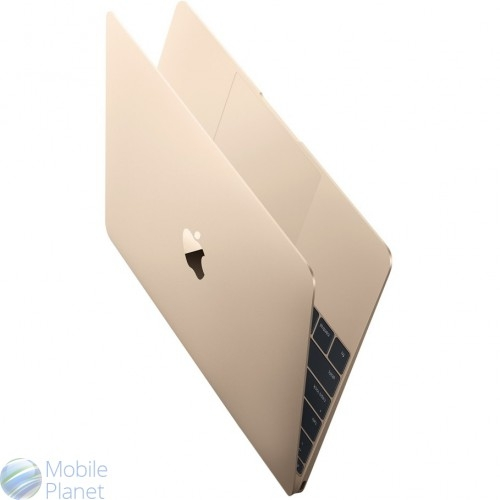 https://mobileplanet.ua/uploads/product/2016-7-14/apple-macbook-12-gold-mk4n2-2015.jpg