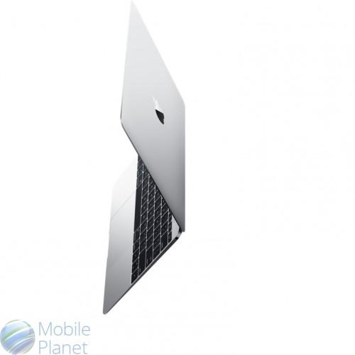 https://mobileplanet.ua/uploads/product/2016-7-14/apple-macbook-12-space-grey-mjy42-2015.jpg