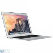 Apple MacBook Air 11 Silver (MJVM2) 2015