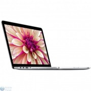 Apple MacBook Pro 13 Silver (MF839) 2015