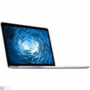 Apple MacBook Pro 15 Silver (MJLQ2) 2015