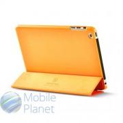 Чехол Apple iPad Mini Baseus Ultrathin Case