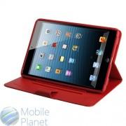 Чехол Apple iPad Mini Capdase Flipjacket Folder Case