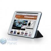 Чехол Apple iPad Mini GGMM Beat Fit