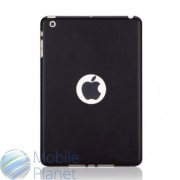 Чехол Apple iPad Mini GGMM Snap