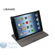 Чехол Apple iPad Mini USAMS Cowboy Case