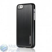 Чехол Apple iPhone 5C GGMM Proto