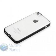 Чехол Apple iPhone 5C GGMM Sports