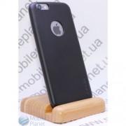 Чехол-накладка iPhone 6 G-Case Black