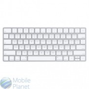 Клавиатура Apple Magic Keyboard (MLA22)
